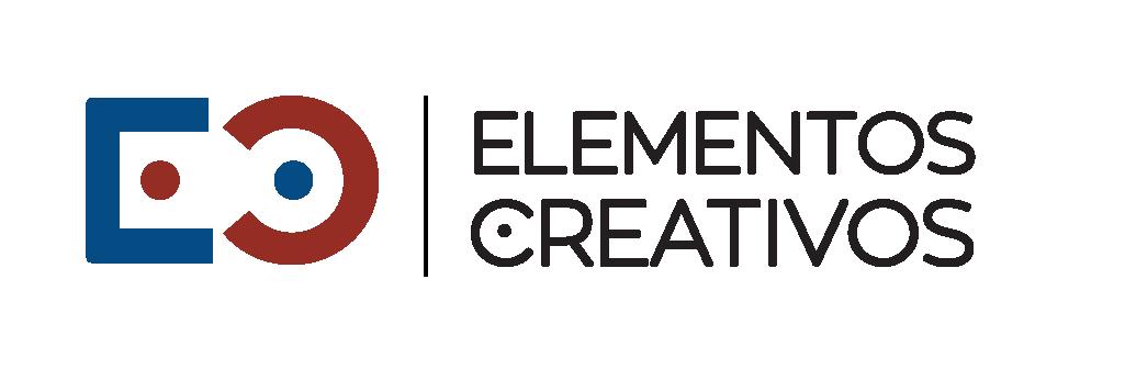 Elementos creativos